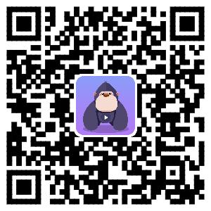 全新聚星App